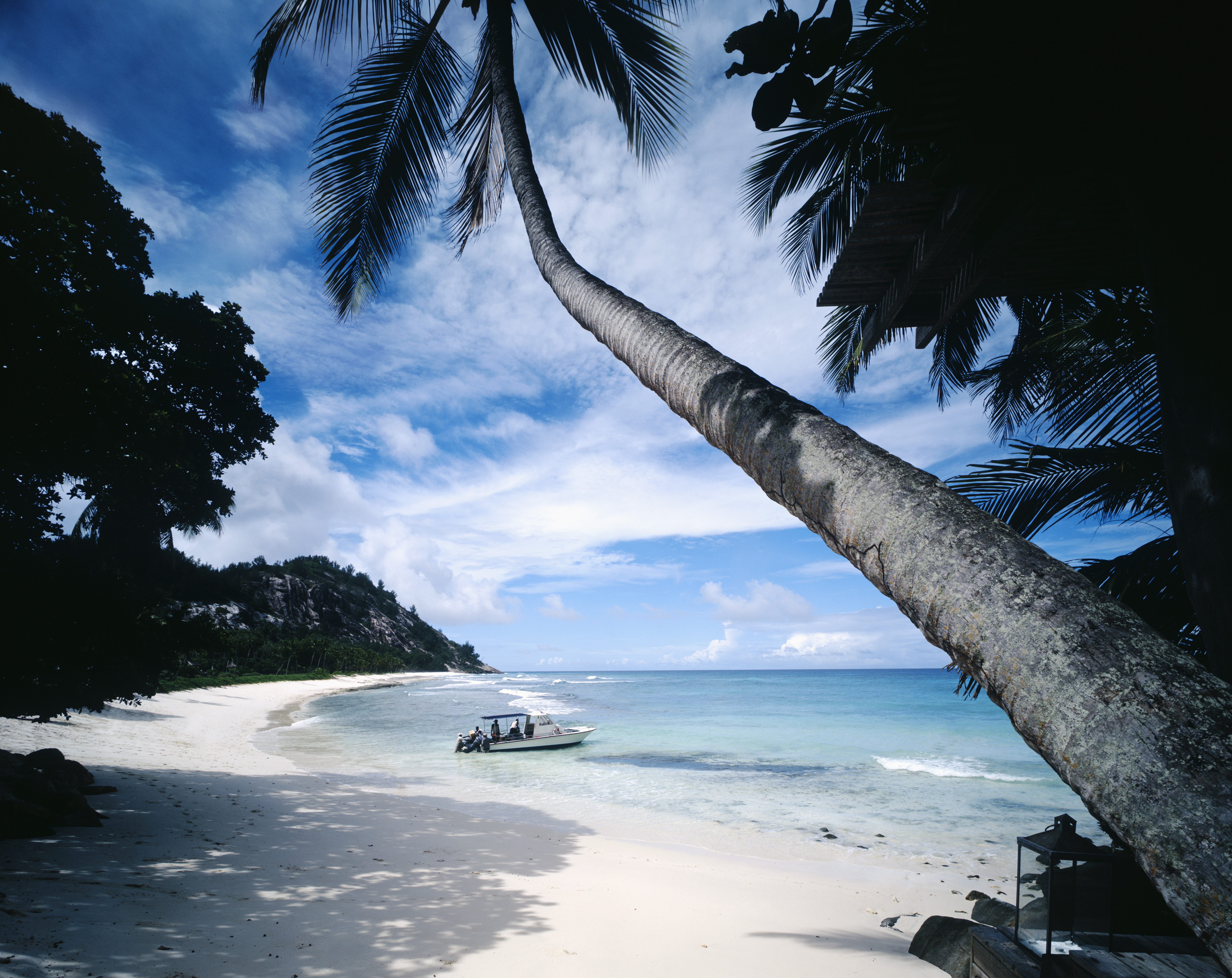 Fun Facts About Philippine Travel & Tourism