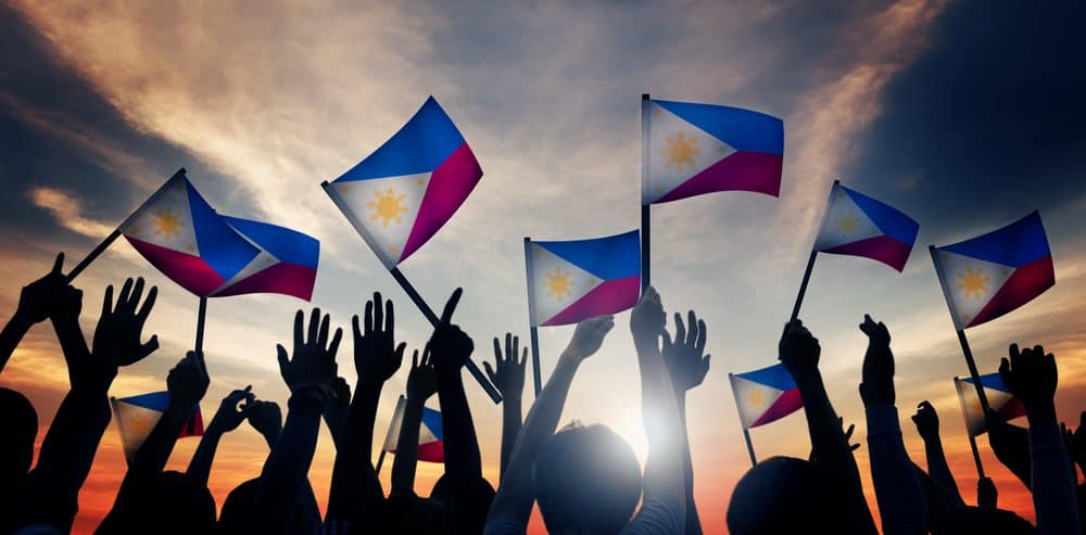 The Do's and Don'ts of Filipino Culture